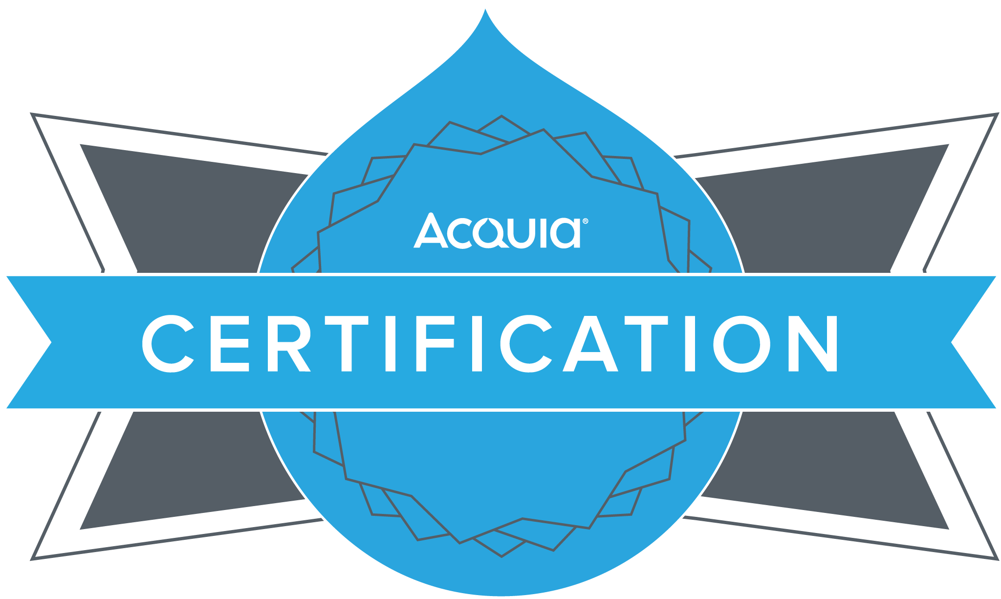 Thoughts On The Acquia Certification Exams For Drupal 8 Are They