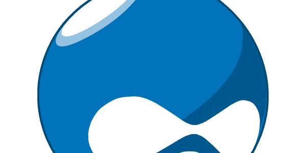 Building Websites with Drupal 7