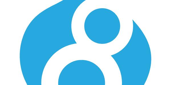 Building Websites with Drupal 8