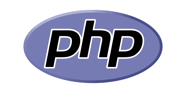 PHP Bootcamp for Drupal 8